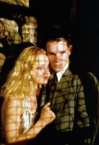 Gattaca - 8 x 10 Color Photo #1