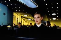 Gattaca - 8 x 10 Color Photo #3