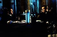 Gattaca - 8 x 10 Color Photo #8