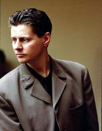 Gattaca - 8 x 10 Color Photo #9