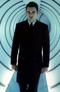 Gattaca - 8 x 10 Color Photo #14