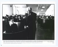 Gattaca - 8 x 10 B&W Photo #10