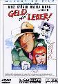 Geld oder Leber! - 11 x 17 Movie Poster - Style A
