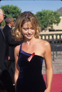 Sarah Michelle Gellar - 8 x 10 Color Photo #3