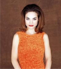General Hospital - 8 x 10 Color Photo #20