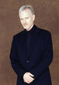 General Hospital - 8 x 10 Color Photo #21