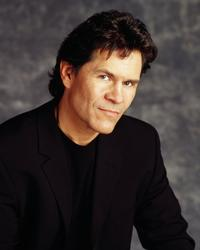 General Hospital - 8 x 10 Color Photo #26