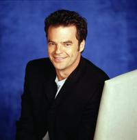 General Hospital - 8 x 10 Color Photo #27