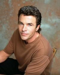 General Hospital - 8 x 10 Color Photo #28