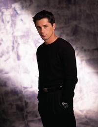 General Hospital - 8 x 10 Color Photo #30