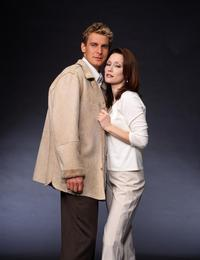 General Hospital - 8 x 10 Color Photo #40