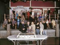 General Hospital - 8 x 10 Color Photo #51