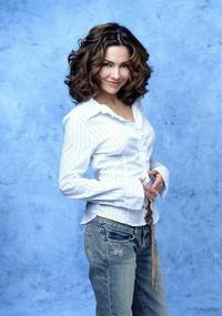 General Hospital - 8 x 10 Color Photo #58