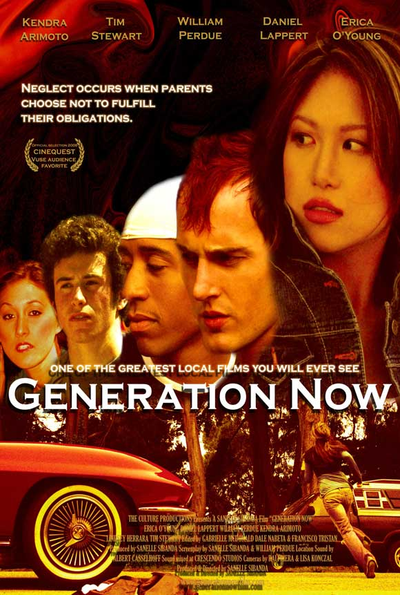 Generation x movie download