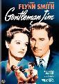 Gentleman Jim - 27 x 40 Movie Poster - Style C