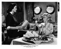 Gentlemen Prefer Blondes - 8 x 10 B&W Photo #12