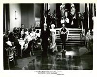 Gentlemen Prefer Blondes - 8 x 10 B&W Photo #14