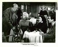 Gentlemen Prefer Blondes - 8 x 10 B&W Photo #16