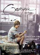 Georgia - 11 x 17 Movie Poster - Spanish Style A
