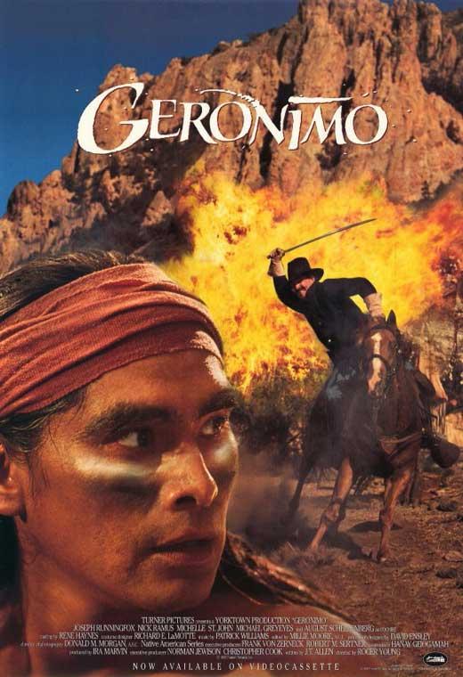 Download geronimo stilton vol1 DVDRIP TRUEFRENCH sur uptobox, 1Fichier