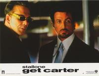 Get Carter - 8 x 10 Color Photo #8