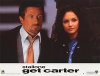 Get Carter - 8 x 10 Color Photo #6