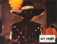 Get Crazy - 8 x 10 Color Photo Foreign #1