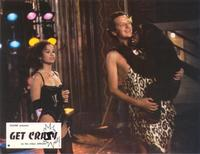 Get Crazy - 8 x 10 Color Photo Foreign #3