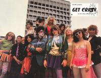 Get Crazy - 8 x 10 Color Photo Foreign #5