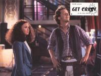 Get Crazy - 8 x 10 Color Photo Foreign #7