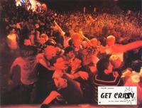 Get Crazy - 8 x 10 Color Photo Foreign #8