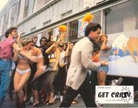 Get Crazy - 8 x 10 Color Photo Foreign #10