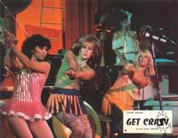 Get Crazy - 8 x 10 Color Photo Foreign #11