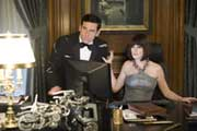 Get Smart - 8 x 10 Color Photo #36