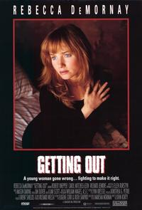 Getting Out - 11 x 17 Movie Poster - Style A