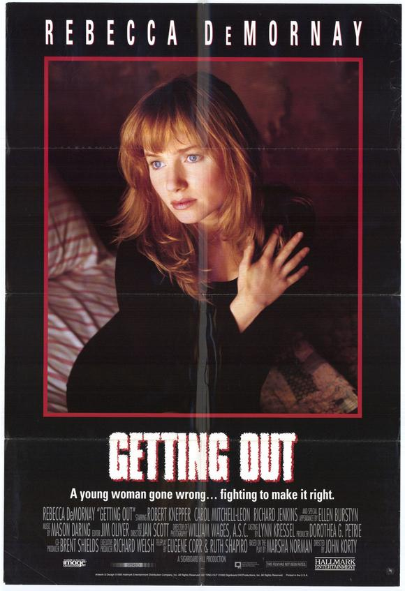 getting-out-movie-poster-1994- ...