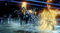Ghost Rider - 8 x 10 Color Photo #7