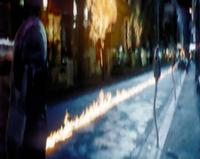 Ghost Rider - 8 x 10 Color Photo #13