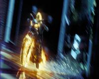 Ghost Rider - 8 x 10 Color Photo #14