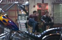 Ghost Rider - 8 x 10 Color Photo #38