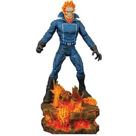 Ghost Rider - Marvel Select Action Figure