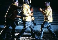 Ghostbusters 2 - 8 x 10 Color Photo #5