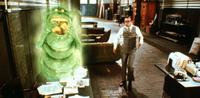 Ghostbusters 2 - 8 x 10 Color Photo #8