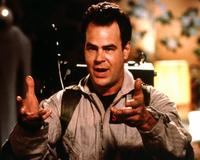 Ghostbusters 2 - 8 x 10 Color Photo #9