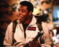 Ghostbusters 2 - 8 x 10 Color Photo #10