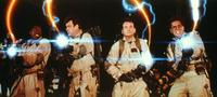 Ghostbusters 2 - 8 x 10 Color Photo #14