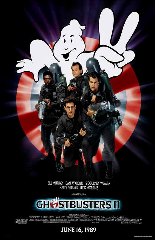 ghostbusters-2-movie-poster-1989-1020197914.jpg