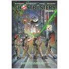 Ghostbusters - Volume 2 Graphic Novel