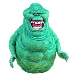 Ghostbusters - Slimer Bank