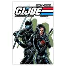 G.I. Joe: Rise of Cobra - G.I. Joe: A Real American Hero Graphic Novel